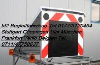 Bf2 Begleitung Stuttgart